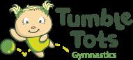 Tumble Tots Gym